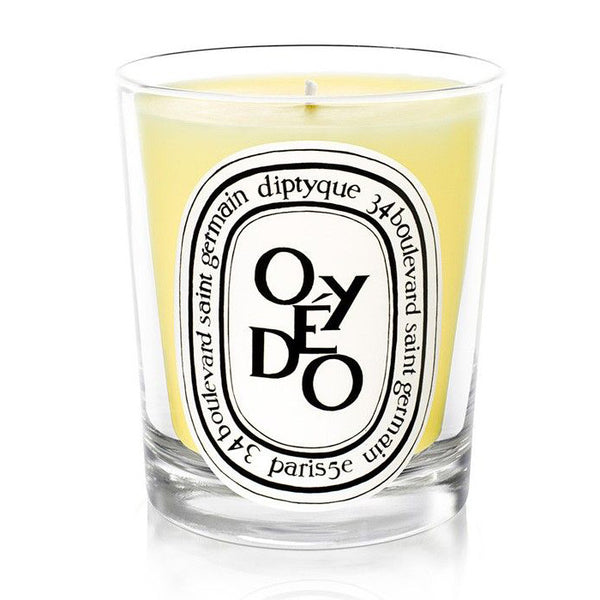 Diptyque Oyedo Candle