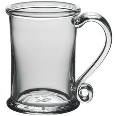 Simon Pearce Windsor Tankard - M
