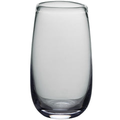Simon Pearce Woodstock Tumbler - L Glass