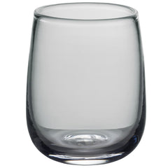 Simon Pearce Woodstock Tumbler - S Glass