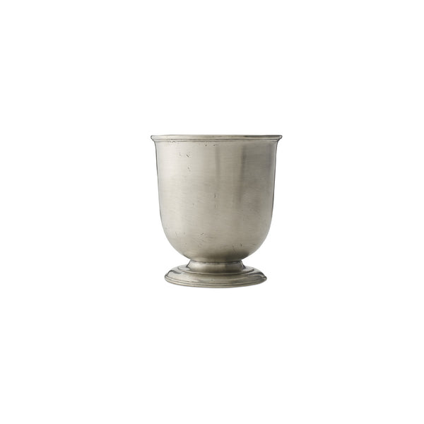 Match Low Footed Goblet