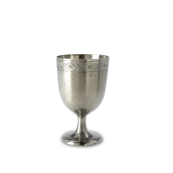 Match Engraved Chalice, Lg.