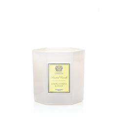 Antica Farmacista Lemon, Verbena, & Cedar Candle