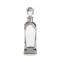 Arte Italica Taverna Large Decanter