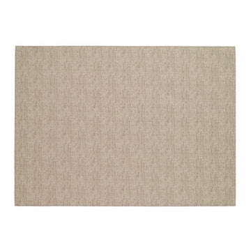 Bodrum Pronto Beige Rectangle Placemats