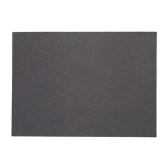 Bodrum Skate Charcoal Rectangle Placemats S/6