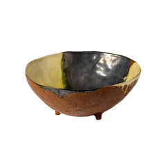 Casafina Etna Footed Serving Bowl