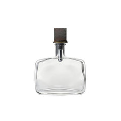 Jan Barboglio Domino Decanter