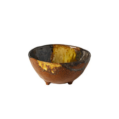 Casafina Etna Footed Soup/ Cereal Bowl