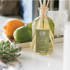 Antica Farmacista Fig Leaf Scent Diffuser