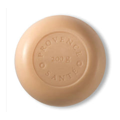 Baudelaire Provence Sante Fig Bath Bar