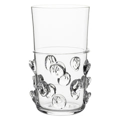Juliska Florence Highball Glass