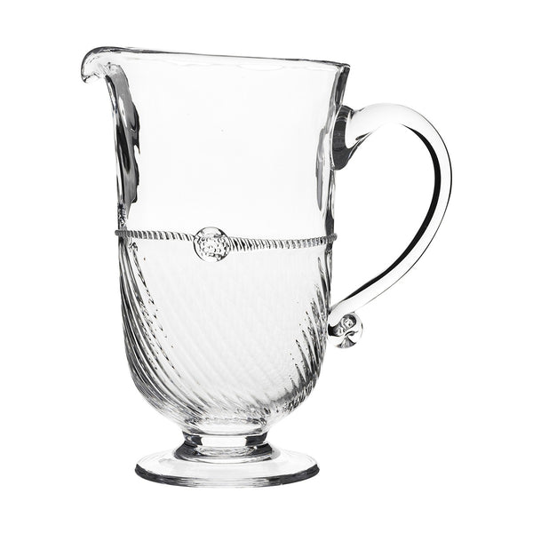 Juliska Graham 9.5'' Pitcher