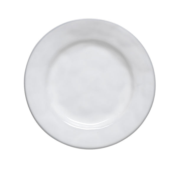 Juliska Quotidien Side Plate Truffle