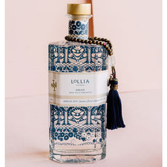 Lollia Dream Perfumed Luxury Bubble Bath