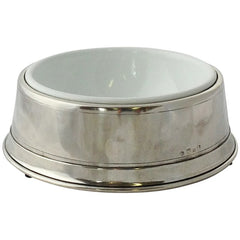 Match Large Pet Bowl Includes Insert