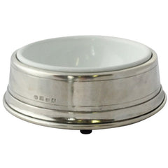 Match Small Pet Bowl Includes Insert