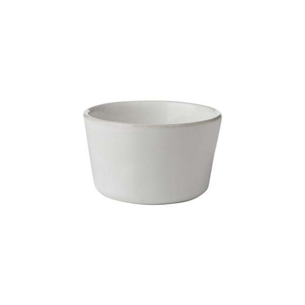 Juliska Puro Whitewash Ramekin