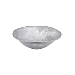 Mariposa Small Shimmer Bowl