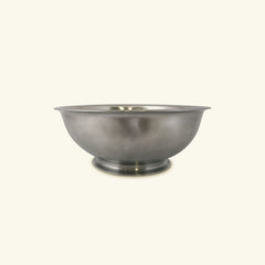 Match Pewter Sicilia Bowl Small