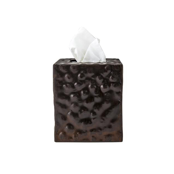 Jan Barboglio Tissue Box