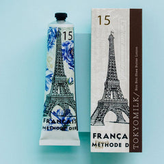 TOKYOMILK French Kiss Handcream