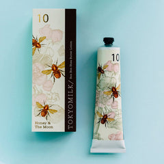 TOKYOMILK Honey & The Moon Handcream