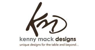 Kenny Mack Designs
