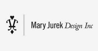 Mary Jurek Design