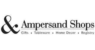 Ampersand Shops