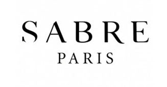 Sabre Paris