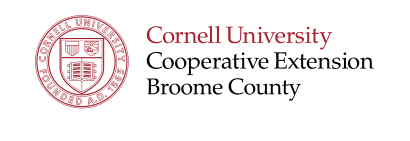 Cornell Cooperative Extension of Broome County