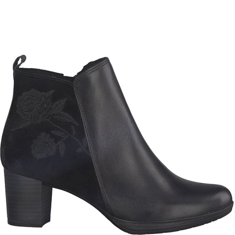 Marco Tozzi 25319 Women's Ankle Boot