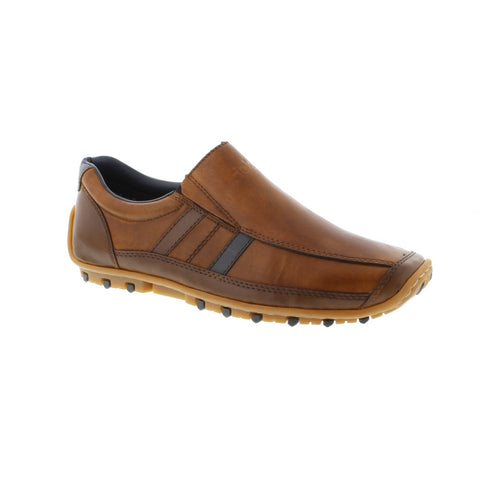 Rieker 08972 Men's Slip-on Shoe