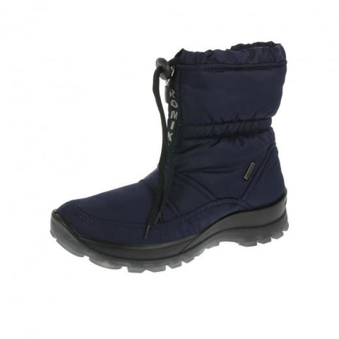 Romika Alaska 118 Snow Boot