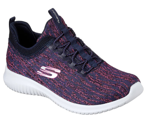 Skechers 12831 Ultra Flex Bright Horizon