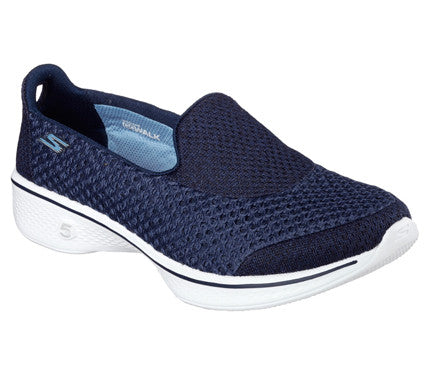 Skechers 14145 Go Walk 4 KINDLE