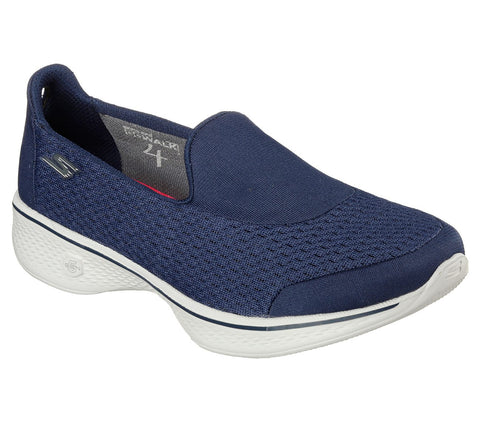 Skechers 14148 Go Walk 4 Pursuit