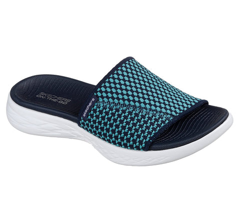 Skechers 15305 On The Go 600 NITTO