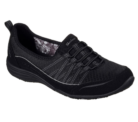 Skechers 23055 Unity GO BIG Women's Trainer