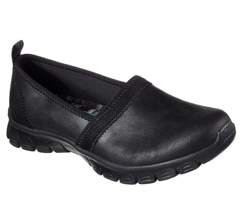 Skechers 23435 Songful Women's Shoe