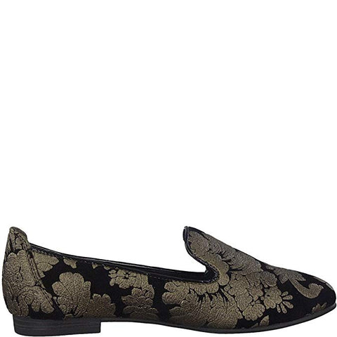 Marco Tozzi 24200 Women's Loafers