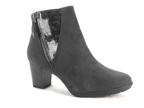 Marco Tozzi 25318 Womens Ankle Boot
