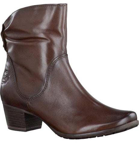 Marco Tozzi 25378-23 - Womens Boots - Westwoods footwear