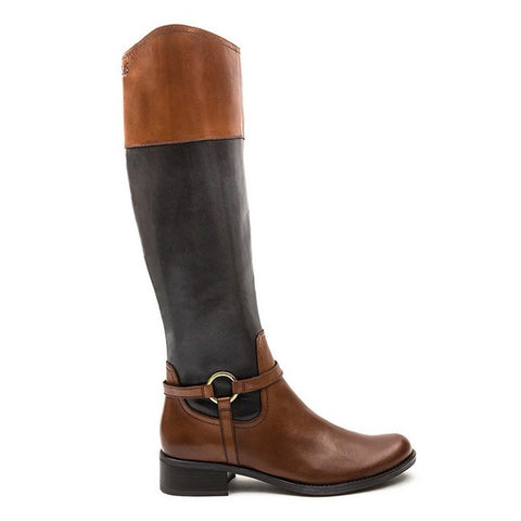 Caprice 25533 Womens Long Boot