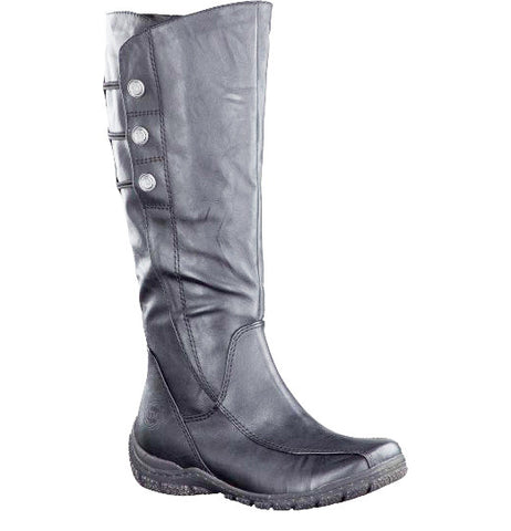 Marco Tozzi 25602-23 - Womens Boots - Westwoods footwear