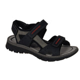 Rieker 26757 Christian - Mens Sandals - Westwoods footwear - 1