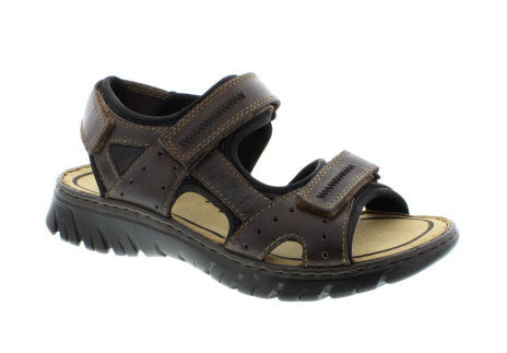 Rieker 26757 Christian - Mens Sandals - Westwoods footwear - 2