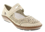 Rieker 44875 Cindy - Womens Shoes - Westwoods footwear - 1