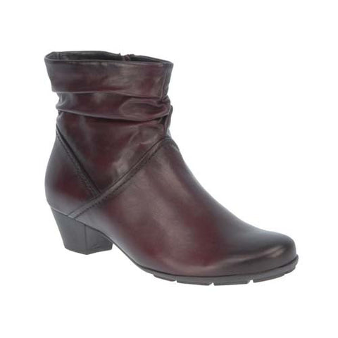 Gabor 55.637 Womens Ankle boot